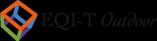 EQI-T